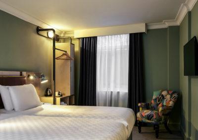 MERCURE GRAND HOTEL BRISTOL - A0I2