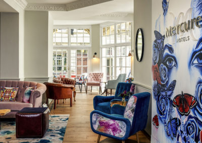 Mercure Bristol Grand Hotel - A0i2